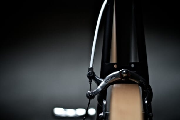 the-gentleman-bike-sartorie-mccaniche-5