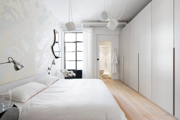 021-london-loft-cloud-studios-6