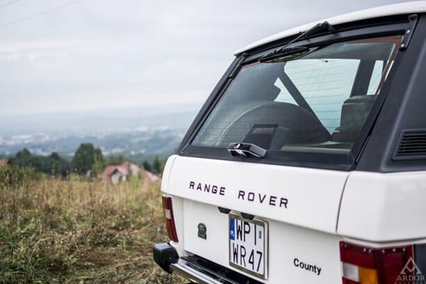 1995-landrover-range-rover-2
