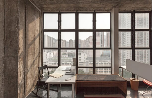 Arch-Loft-Chai-Wan-4