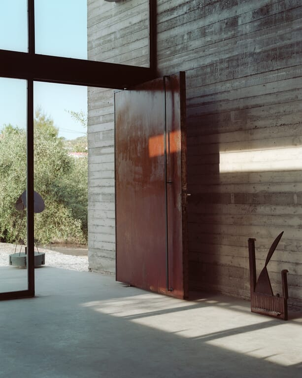 Art-Warehouse-A31-Architecture-3