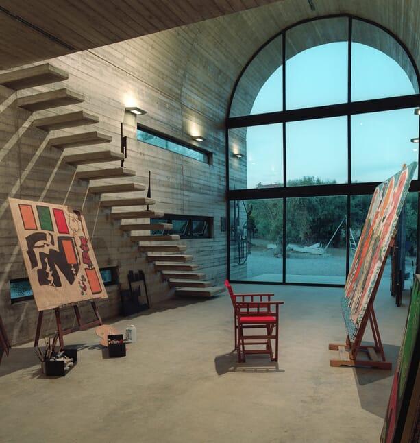 Art-Warehouse-A31-Architecture-4