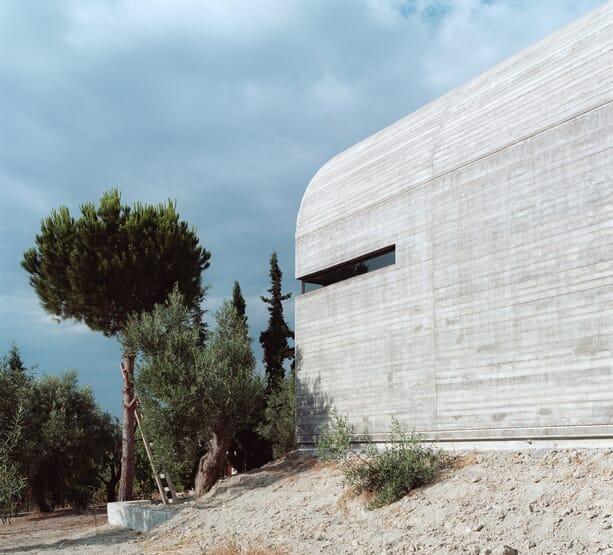 Art-Warehouse-A31-Architecture-6
