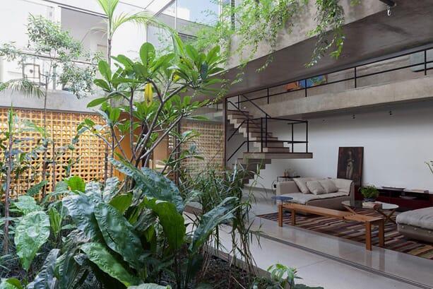 CR2-arquitetura-casa-jardins-house6