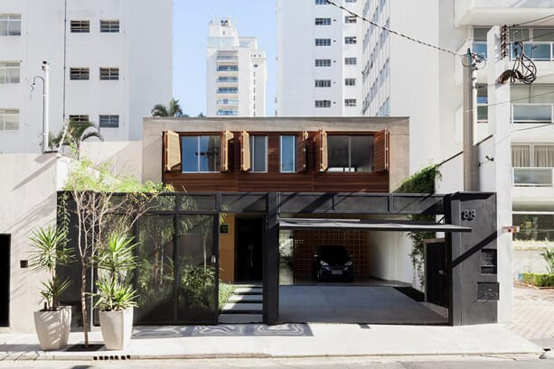 CR2-arquitetura-casa-jardins-house7