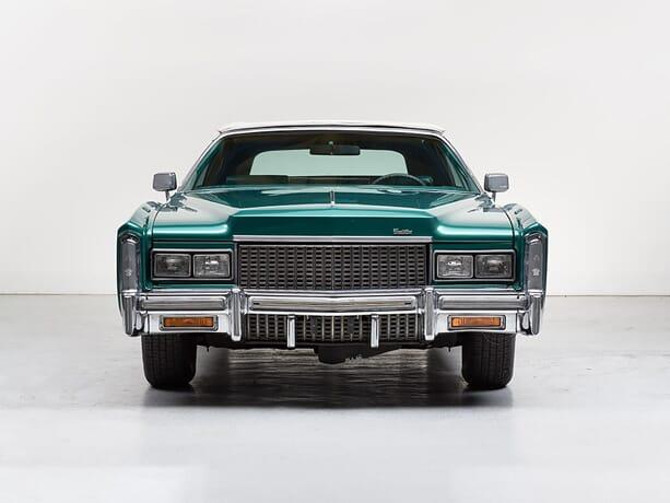 Cadillac-Eldorado-1