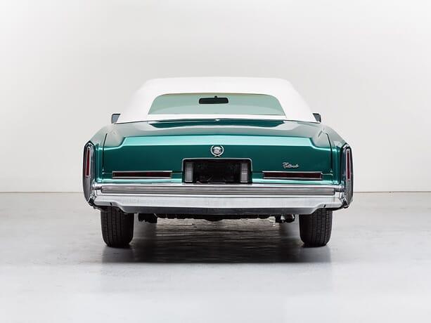Cadillac-Eldorado-2