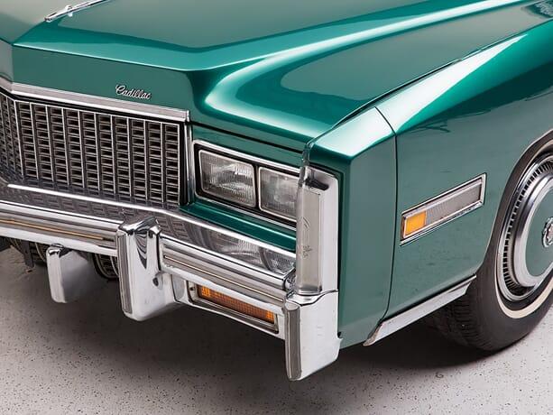 Cadillac-Eldorado-3