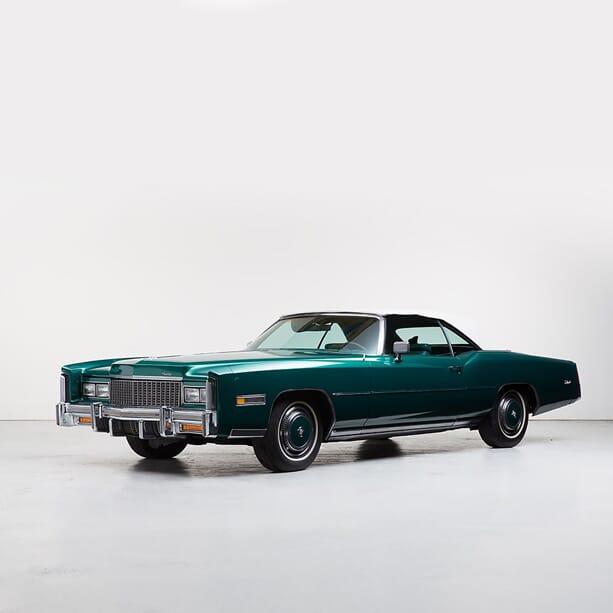 Cadillac-Eldorado-7