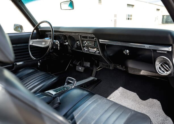Chevrolet-Chevelle-04