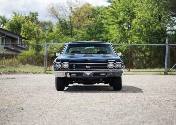 Chevrolet-Chevelle-05