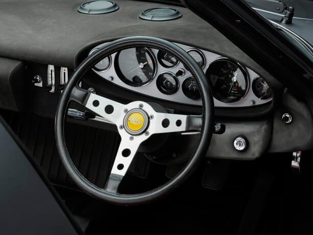 Ferrari-246-Dino-1