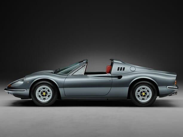 Ferrari-246-Dino-2
