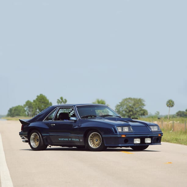 Ford-Mustang-GT-Enduro-Prototype-1