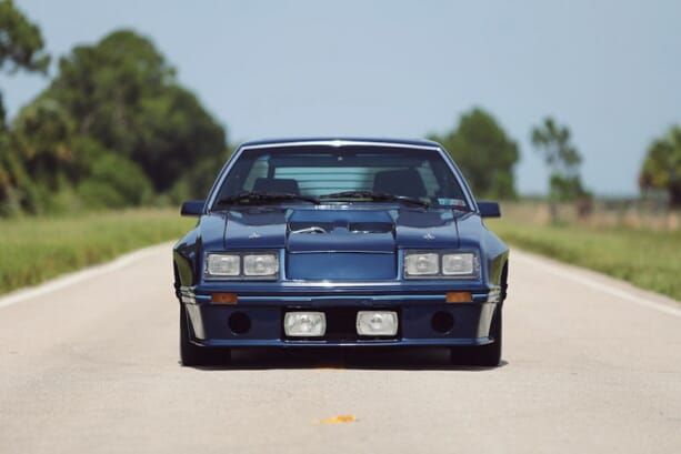 Ford-Mustang-GT-Enduro-Prototype-3