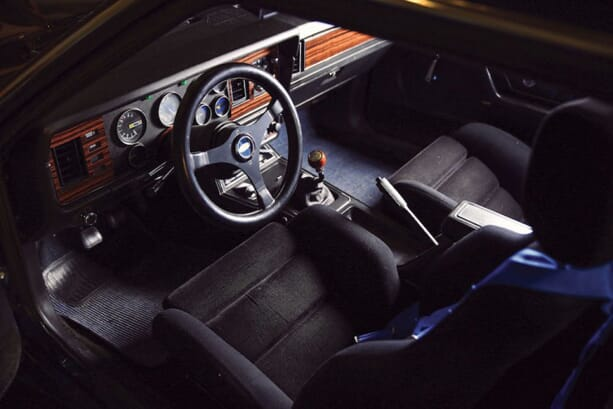 Ford-Mustang-GT-Enduro-Prototype-6