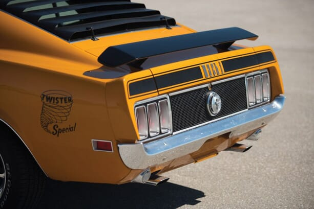 Ford-Mustang-Twister-06