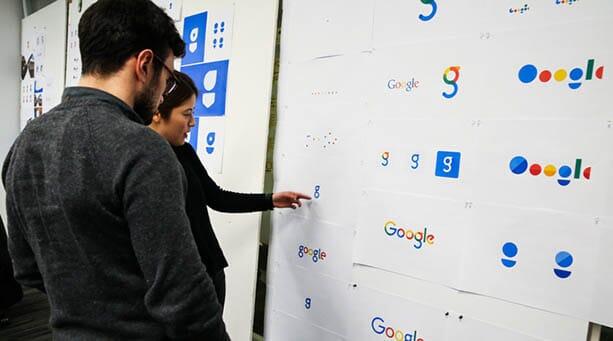 Google_identity_INT_1