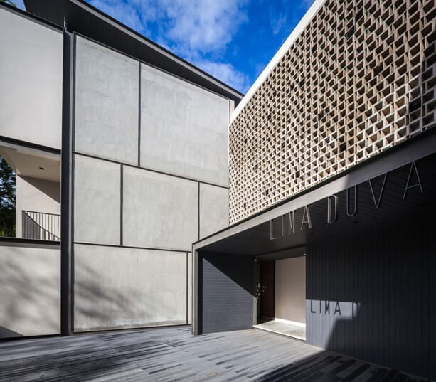 IDIN-architects-lima-duva-resort-5