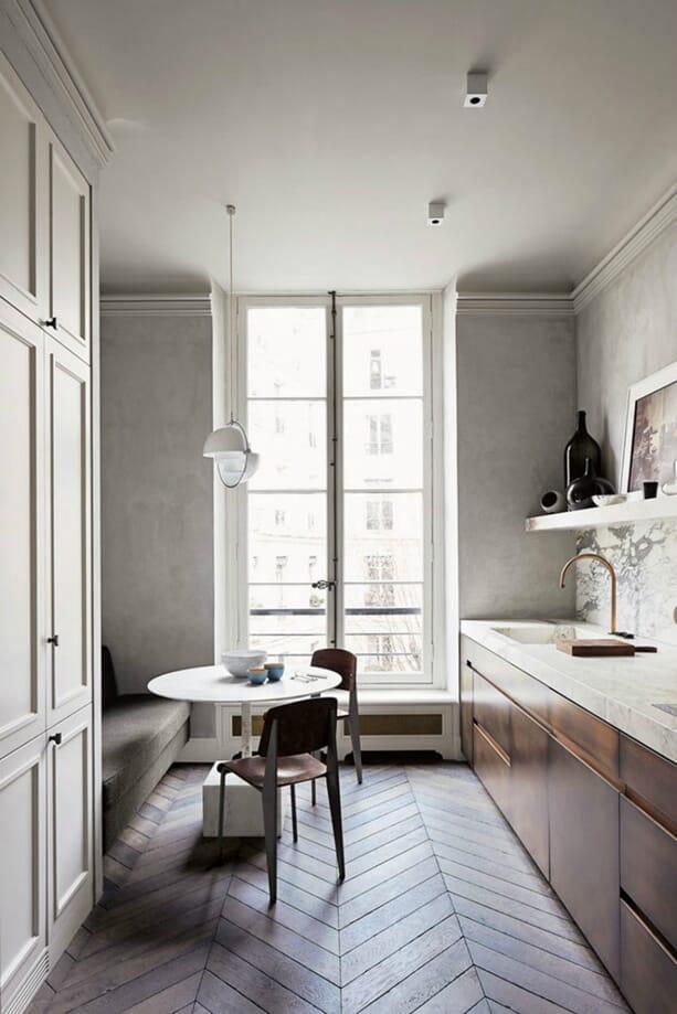 Joseph-Dirand-Paris-Apartment-b