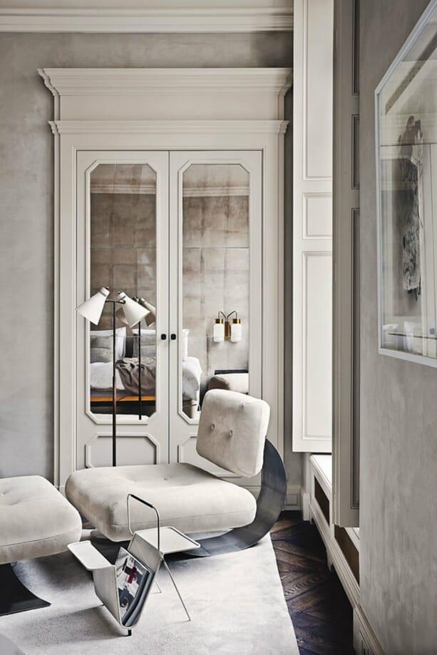 Joseph-Dirand-Paris-Apartment-c