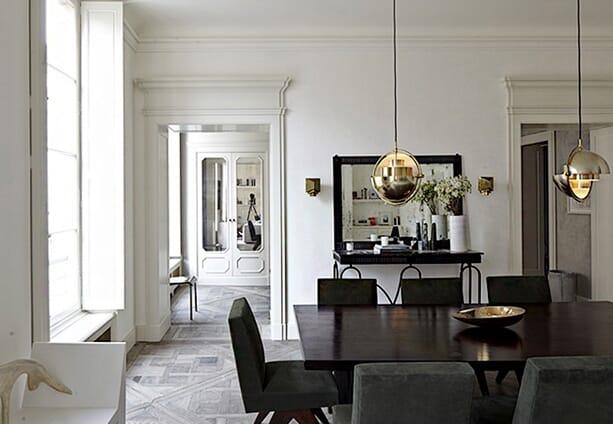 Joseph-Dirand-Paris-Apartment-e