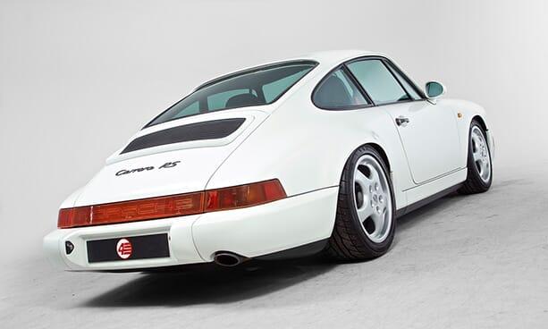 Porsche-964-Carrera-RS-white-EDIT01