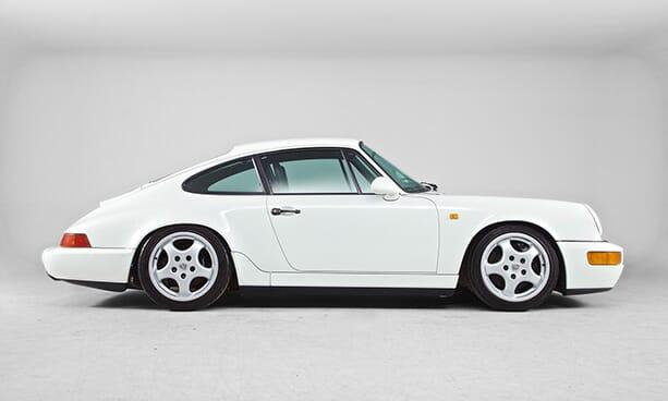 Porsche-964-Carrera-RS-white-EDIT02