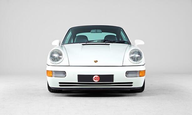 Porsche-964-Carrera-RS-white-EDIT03