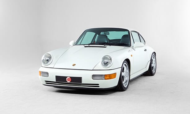 Porsche-964-Carrera-RS-white-EDIT04-NEW-3