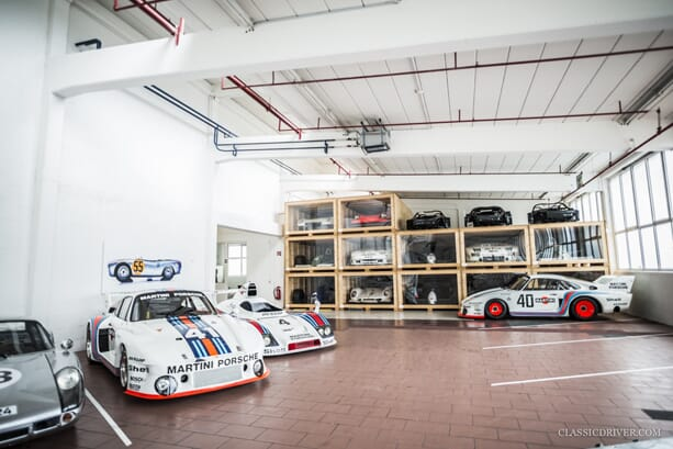 Porsche-warehouse-5