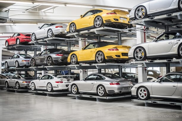 Porsche-warehouse-9