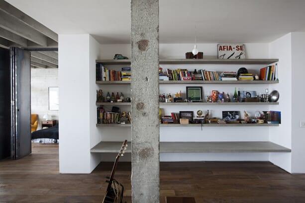 Refurbished-Oscar-Niemeyer-Apartment-Sao-Paulo-fran-parente-6