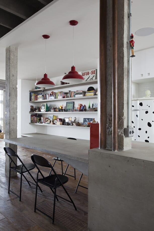 Refurbished-Oscar-Niemeyer-Apartment-Sao-Paulo-fran-parente-7