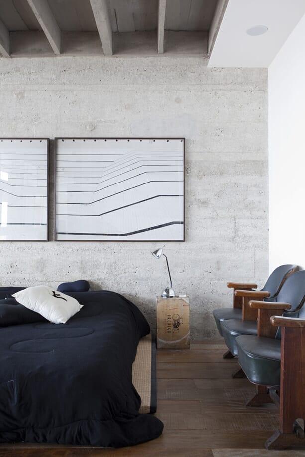 Refurbished-Oscar-Niemeyer-Apartment-Sao-Paulo-fran-parente-9