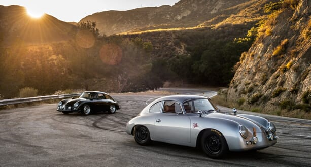 Rod-Emory-Porsche-356-1