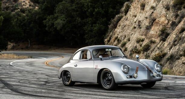 Rod-Emory-Porsche-356-2