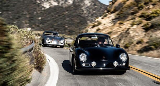Rod-Emory-Porsche-356-3