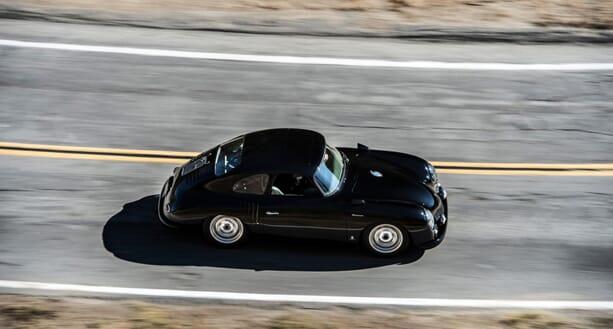 Rod-Emory-Porsche-356-4