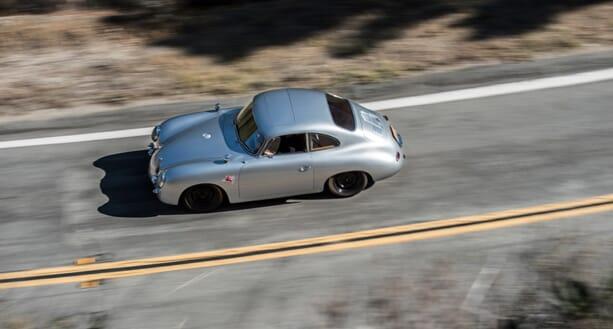 Rod-Emory-Porsche-356-5