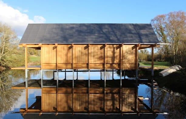 The_Fishing_Hut_(c)_Niall_McLaughlin_Architects_1