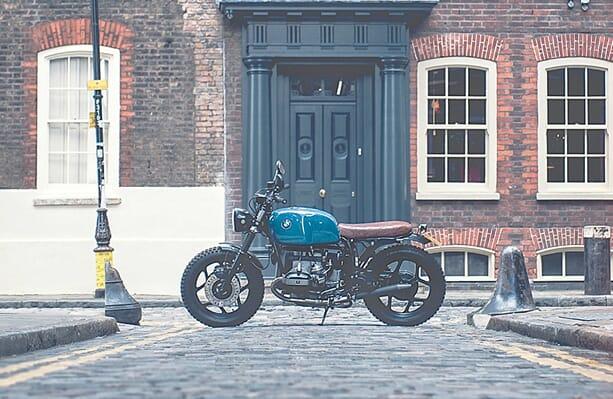 Untitled-Motorcycles-UMC-032-1