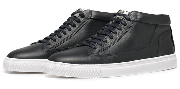 etq_amsterdam_blueberry_mid_top_1_sneakers