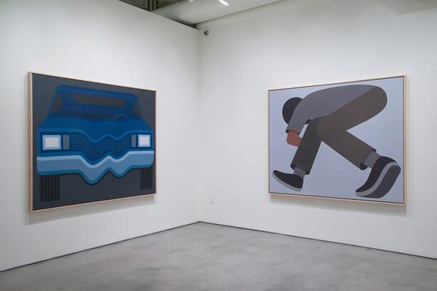 geoff-mcfetridges-it-looks-like-it-says-joshua-liner-gallery-6