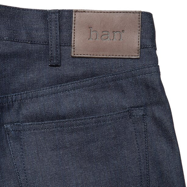 han_kjobenhavn_lean_fitted_blue_black_selvage_stretch_jeans_1