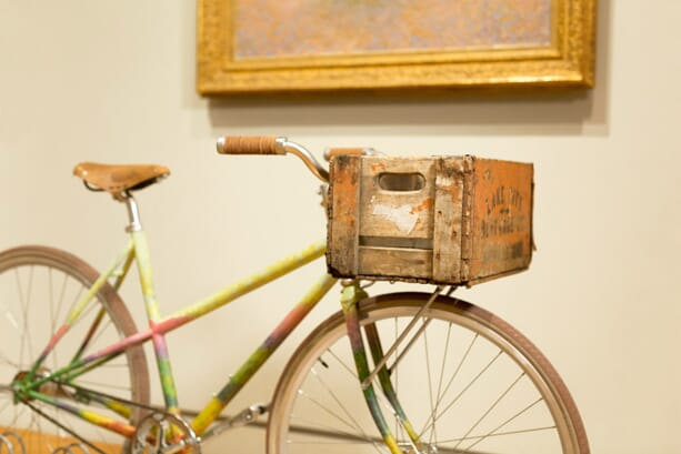 handsome-cycles-works-of-art-2