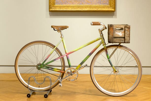 handsome-cycles-works-of-art-3