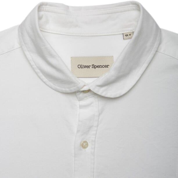 oliver_spencer_barrington_white_eton_collar_shirt_3