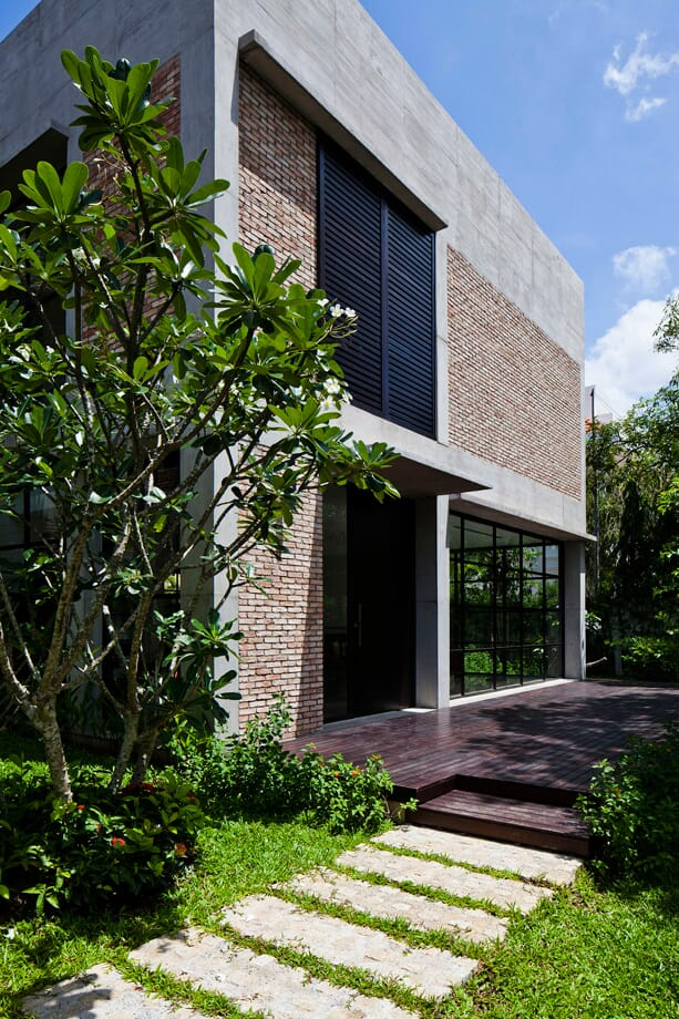 thao-Dien-House-III-2