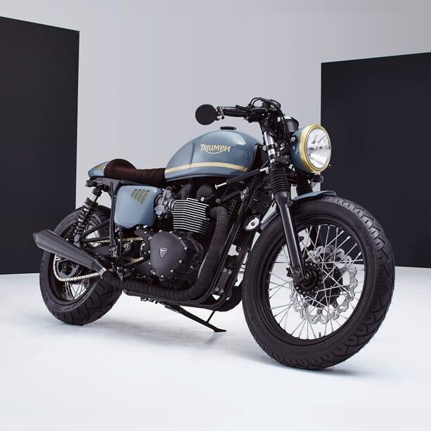 triumph-bonneville-custom-2